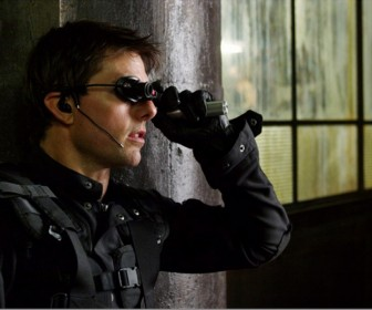 [VTS Toys] - AGENT HUNTER (VM-012) - 1/6 Scale Ethan_hunt_using_goggles_mi3_wallpaper-336x280