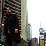 Tom Cruise As David Aames Vanilla Sky Wallpaper